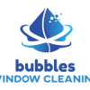 BUBBLES WINDOW CLEANING profile image