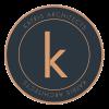 Katris Architects Pty Ltd profile image