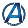 Abacus Security Services profile image