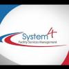 System4 of Utah profile image