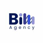 BIM Agency logo