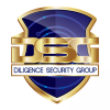Diligence Security Group profile image