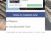 Jackson's & son's Roofing Improvement profile image
