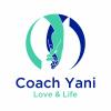 Coach Yani profile image
