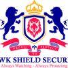 Hawk Shield Security Ltd profile image