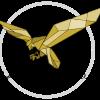 Sparrowhawk Branding profile image
