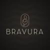 Bravura Music Academy profile image