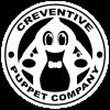 Creventive Puppet Company profile image