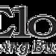 Elontec logo