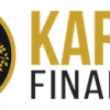 Karma Financial profile image
