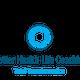 Better Health-Life Coaching logo