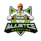 IMJustice Marketing logo
