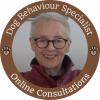 Theo Stewart, The Online Behaviourist. profile image