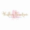 Wedding Beautique profile image