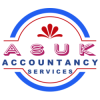 ASUKI Accountants Ltd profile image