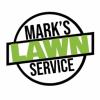 Mark's Lawn Service profile image