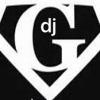 GRADE A  DJAYS profile image