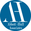 Abbott Hull Associates - Architectural Consultants profile image