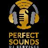 Perfect Sounds DJ Services profile image