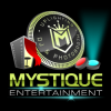 Mystique Entertainment profile image