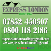 Express london roofing profile image