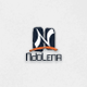 Ndolena Design logo