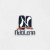 Ndolena Design profile image
