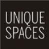 Unique Spaces profile image