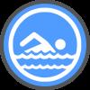 Energise Leisure Ltd profile image