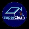 SuperClean profile image