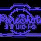 Pure Shots Studio logo
