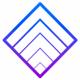 Tier Digital logo