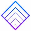 Tier Digital profile image