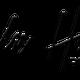 Douglas Hamilton Photography logo