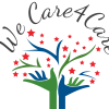 We Care4Care profile image