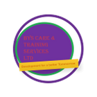 Bys care & training services logo