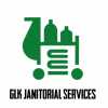 GLK Janitorial Services profile image