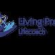 Living Proof Lifecoach logo