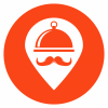 FOODHER #bemychef Catering & Chefs profile image