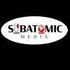 Subatomic Media profile image