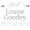 Louise Goodey Photography profile image