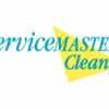 ServiceMaster Janitorial by SMM profile image