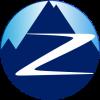 David Zohar Financial profile image