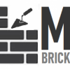 Mb brickwork profile image