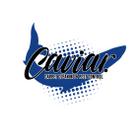 Caviar Carpet Cleaning & Pest Control logo