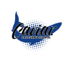 Caviar Carpet Cleaning & Pest Control profile image