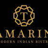 Tamarind modern Indian bistro  profile image