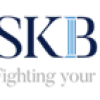 SKB Legal profile image