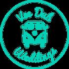 Vee Dub Weddings logo
