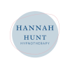 Hannah Hunt Hypnotherapy profile image